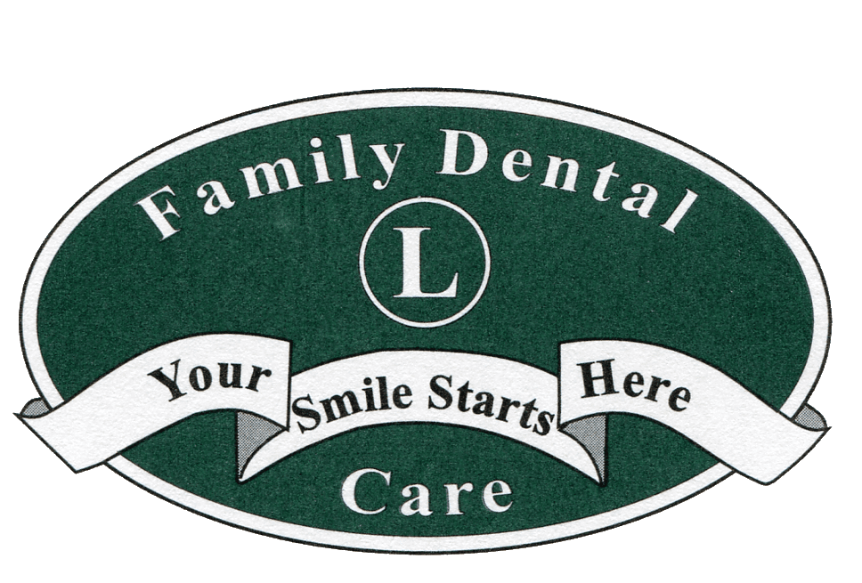 Ledbetter Family Dental Care, Your Smile Starts Here. Dr. Les Ledbetter DDS Services General Dentistry Routine Check ups, Teeth Cleaning, X-Rays, Fillings, Filling, Crowns, Crown, Bridges, Bridge, Cosmetic Dental Care, Teeth Whitening, Veneers, Bonding, Specialty Dentistry, Extractions, Root Canal, Complete and Partial Dentures, Dental Implant, Implants, Treatment of Gum Disease, Pediatric Childrens Dentistry. Dental Team April Hawkins, Sunny Wells, Jammey Howard, Leah Aldridge, Sheri Morris, Gina Lawson, Debbie Robinson. Home Offices in Ardmore and Wynnewood OK. Contact us at 580-223-4477 or 405-665-2220